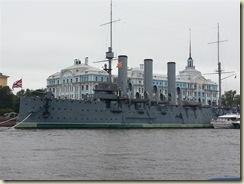 20130726_Aurora Warship (Small)