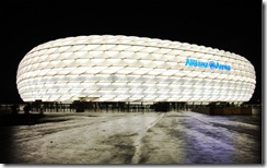 allianz-arena-stadium-1280x800