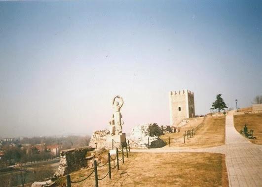 makedonija1