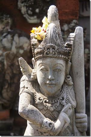lombok 4