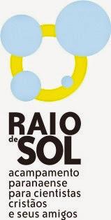 logo_RAIO DE SOL no Paraná I