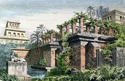 hanging-gardens-babylon-iraq-inyatrust