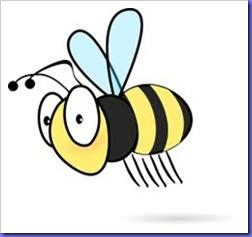 bumble bee3