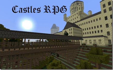 castle-rpg-texture-pack-minecraft