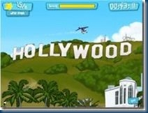 jogos-de-pipa-hollywood