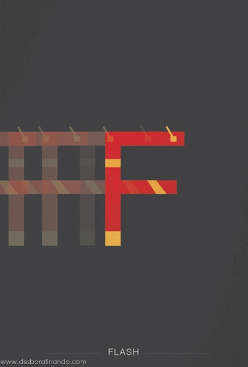 helvetica-my-hero-tipografia-herois-minimalista-desbaratinando (9)