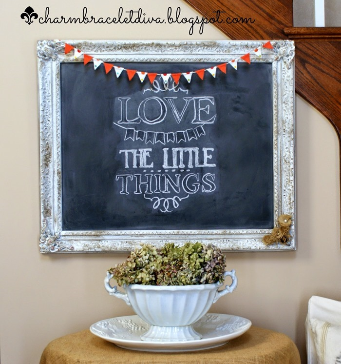 little things foyer-1