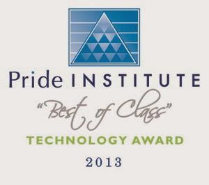 Pride Best Of Class 2013.jpg