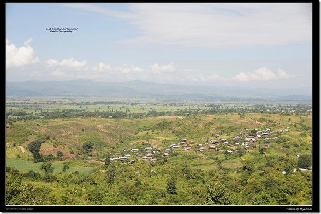 Myanmar420