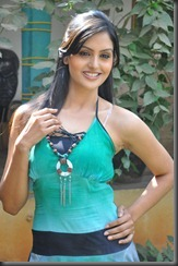 Gauri-Sharma-New-Hot-Still3