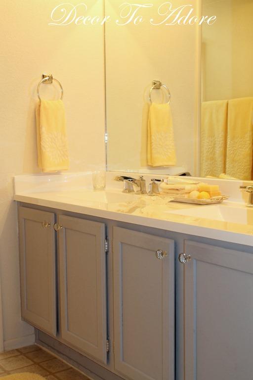 updated bathroom 037-001