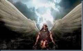 anjos-guardiões