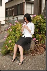 Hiroko_Satlo_Picture
