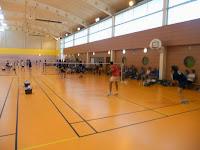 tournoi du SMUC 2013 011.jpg