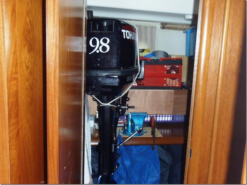 05a aussenborger unter deck