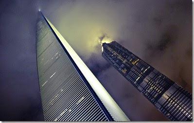 ShanghaiWorldFinancialCenter3