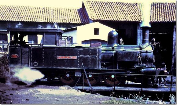 TrainCol (37)