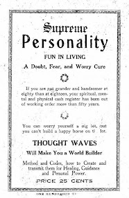 Cover of Delmer Eugene Croft's Book Supreme Personality Fun In Living
