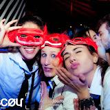 2014-03-01-Carnaval-torello-terra-endins-moscou-2