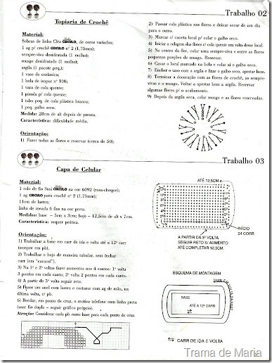 Topiaria 1a
