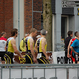 Powerman Horst 2011