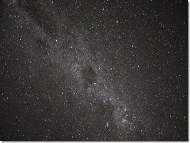 Milky Way_1