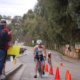 2013 IronBruin Triathlon - DSC_0826.jpg