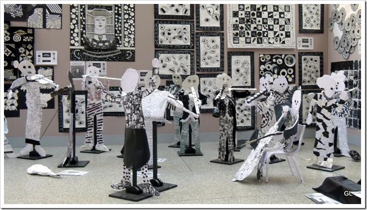 expo noir et blanc 010