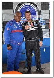 Final III Campeonato Kart (148)