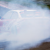 Pinksterraces 2012 - Drifters 04.jpg