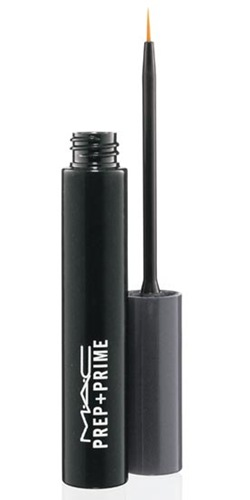 mac-Future-Length-Lash-Serum