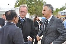 2011 09 17 VIIe Congrès Michel POURNY (792).JPG