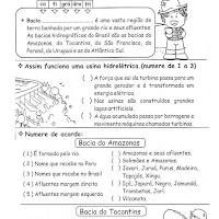 Volume 2 - 15 - geografia.jpg