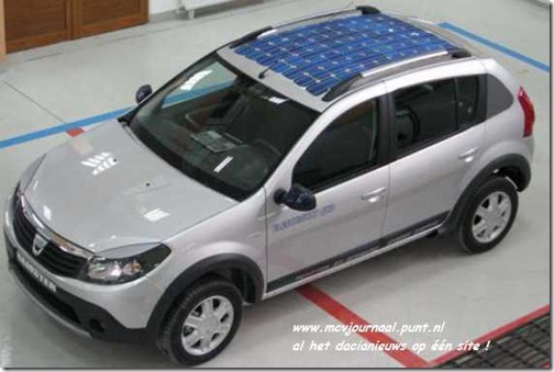 Dacia Hybride 05