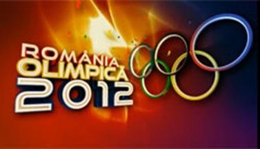 tvrplus-romania-olimpica