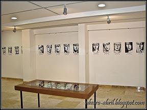 Exposición-Mater-Granatensis-pintura-cofrade-alvaro-abril-granada-2011-(4).jpg