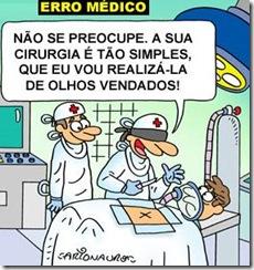 erro-medico 1