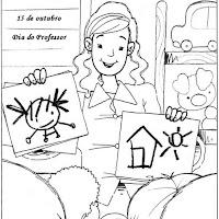 dia do professor atividades e desenhos colorir170.jpg