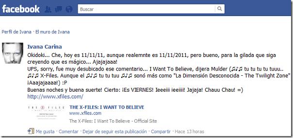 facebook 11112011