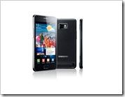 Samsung_Galaxy_S_II_02