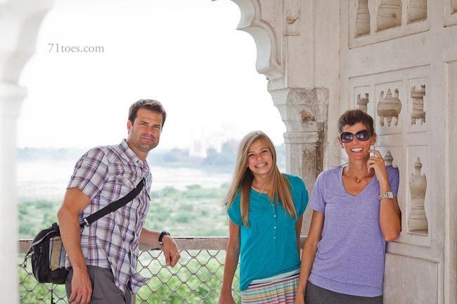 2012-07-29 India 58318