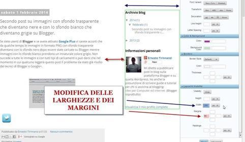 modificare-larghezze-margini-blogger