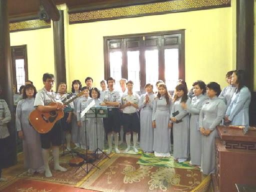 HiepKyGDPT-LamDong_2012_10.jpg