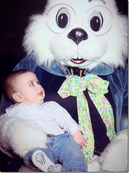 easter-awkward-bunny-25