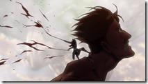 Shingeki no Kyojin - 13 -9
