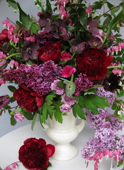 389694_347125402021023_1053614090_n garden party flowers bainbridge island washington