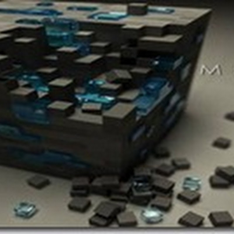 Minecraft 1.2.5 - Minecraft Forge API Mod (1.2.5)