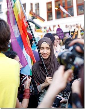 gay-muslim3_thumb