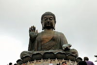 Budda