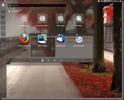 Ubuntu-celular